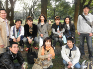 index-photo-03-l.jpg
